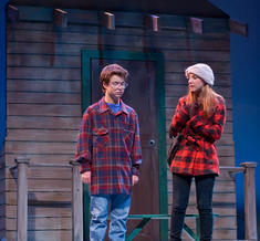 Almost, Maine 2010
