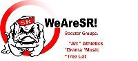 WeAreSR logo with booster group list.jpg